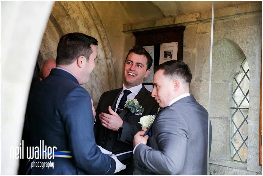 Farbridge Barn Wedding_0019