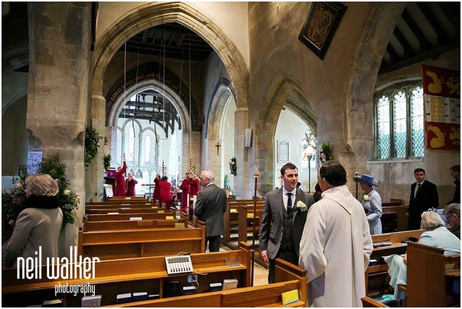 Farbridge Barn Wedding_0022