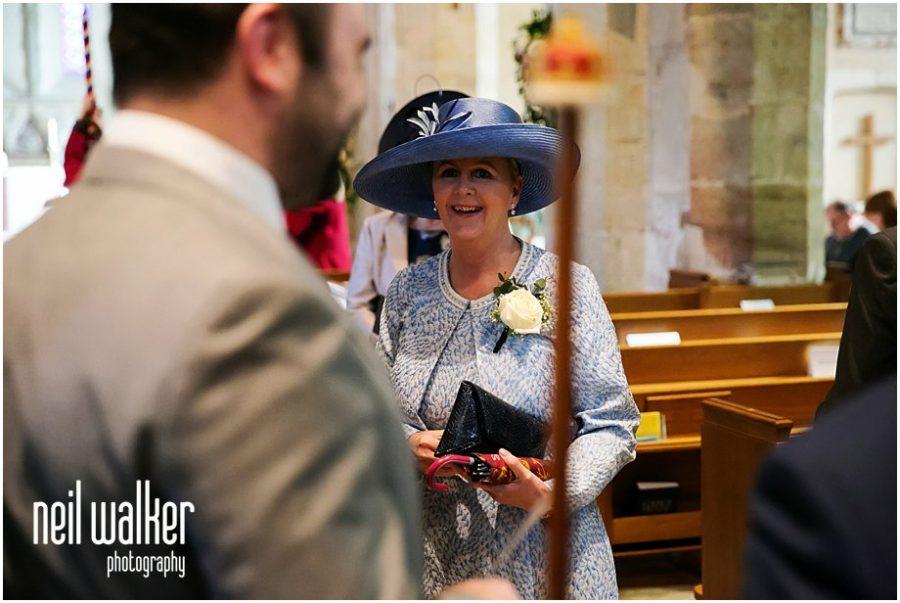Farbridge Barn Wedding_0023