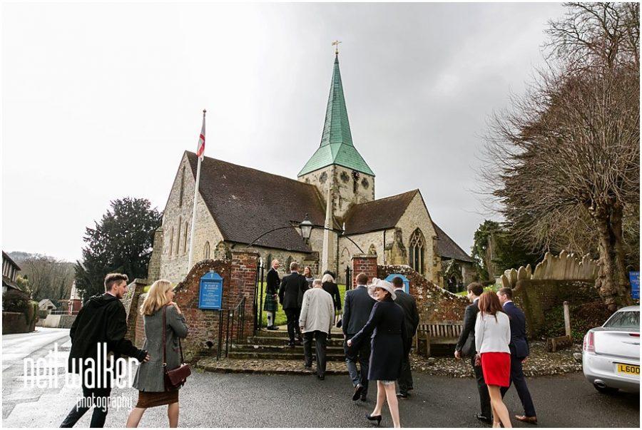 Farbridge Barn Wedding_0027