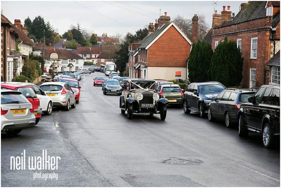 Farbridge Barn Wedding_0031