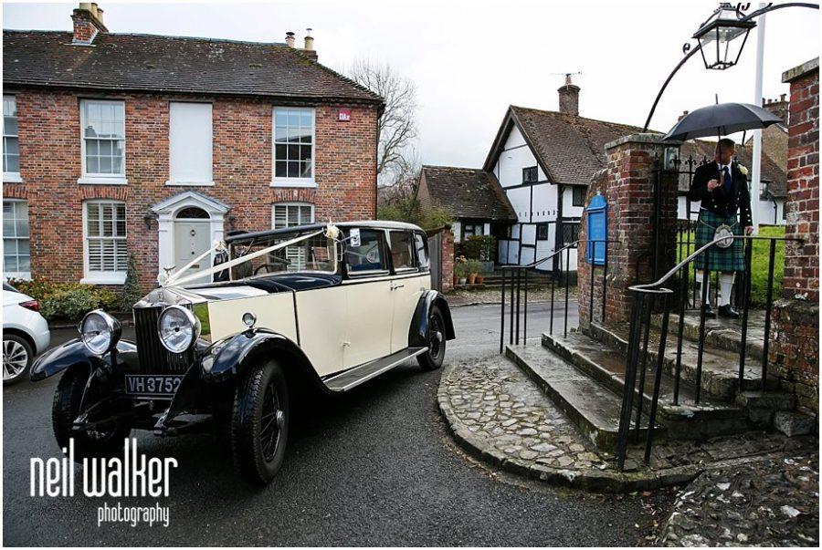 Farbridge Barn Wedding_0032