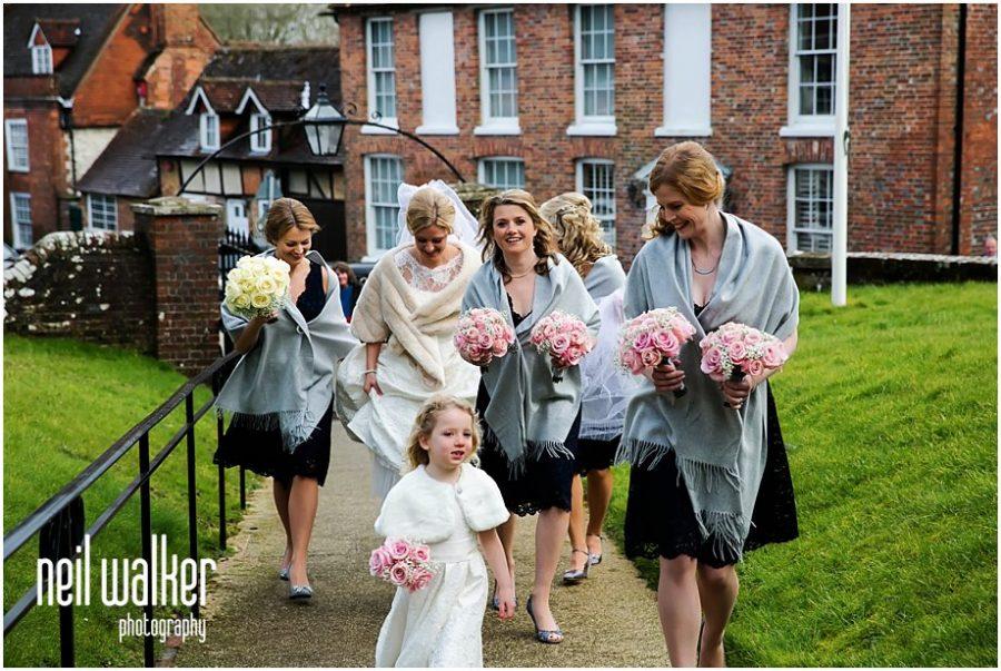 Farbridge Barn Wedding_0033