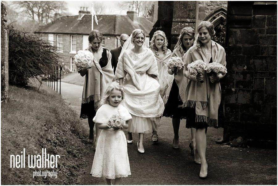Farbridge Barn Wedding_0034