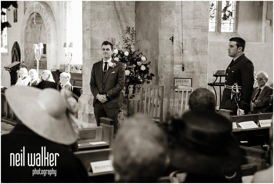 Farbridge Barn Wedding_0036