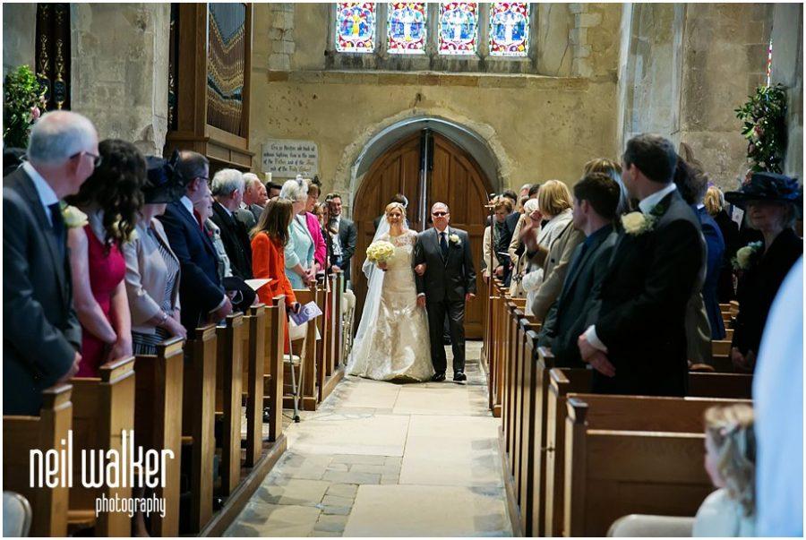 Farbridge Barn Wedding_0039