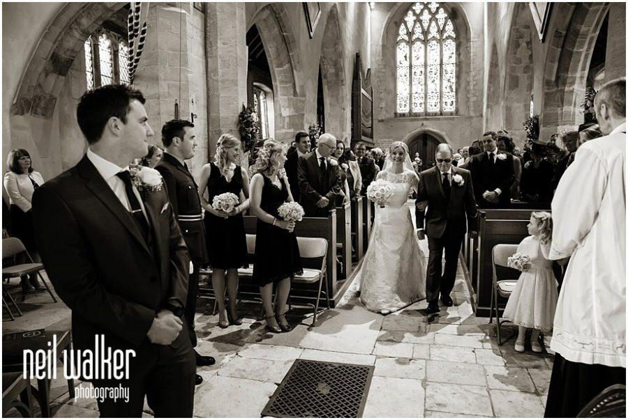 Farbridge Barn Wedding_0040
