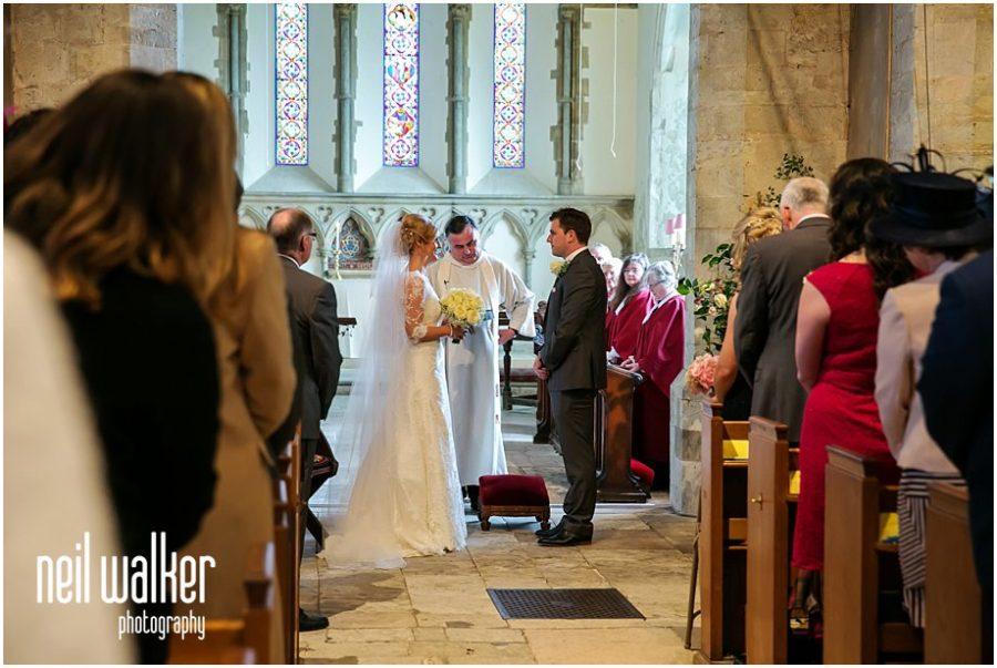 Farbridge Barn Wedding_0041