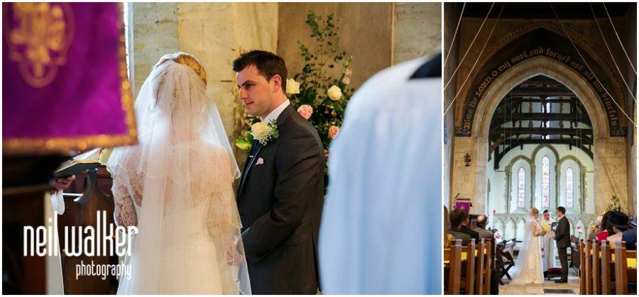 Farbridge Barn Wedding_0043
