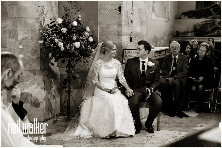 Farbridge Barn Wedding_0044