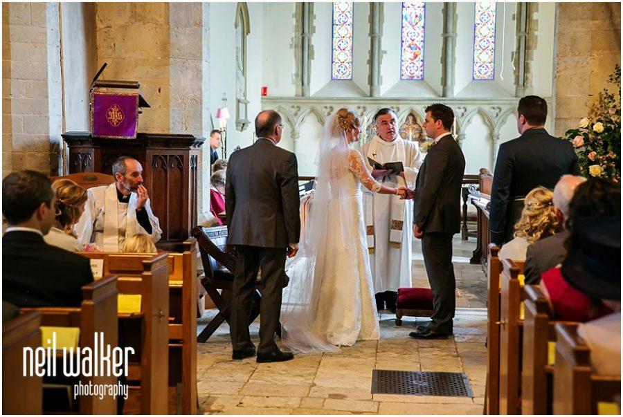 Farbridge Barn Wedding_0045