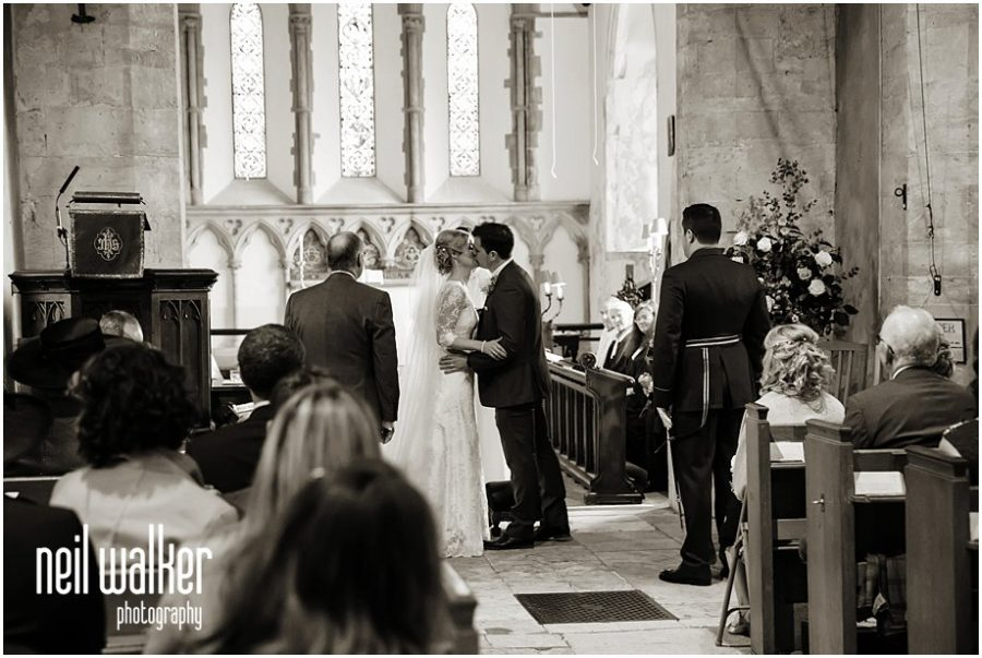 Farbridge Barn Wedding_0046