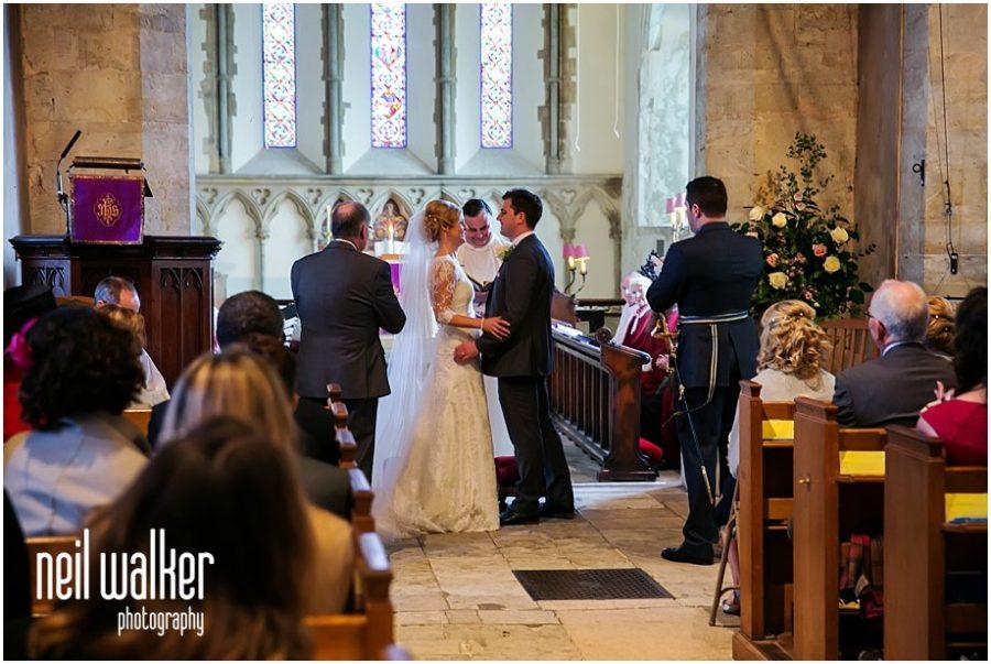 Farbridge Barn Wedding_0047