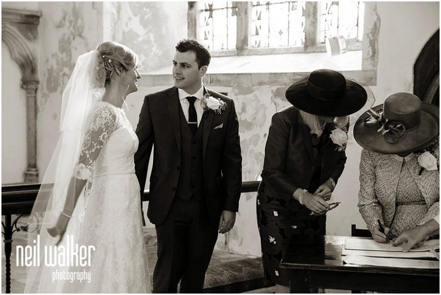 Farbridge Barn Wedding_0048