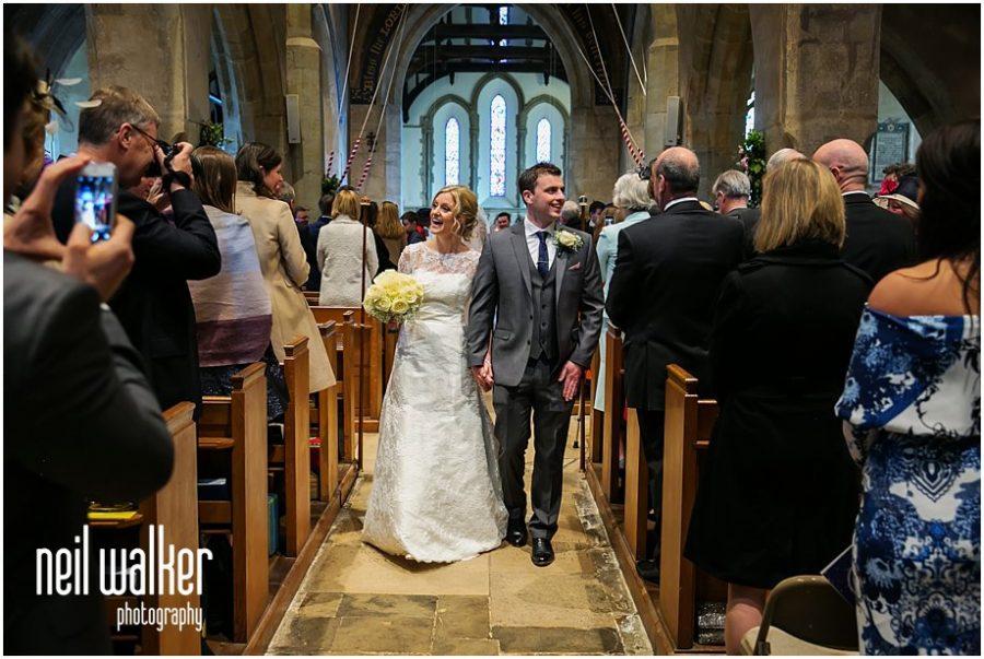 Farbridge Barn Wedding_0049