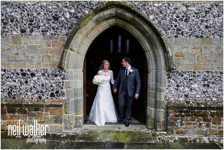 Farbridge Barn Wedding_0050