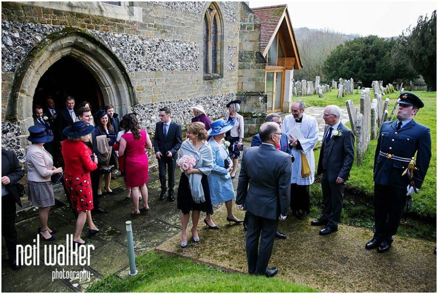 Farbridge Barn Wedding_0051