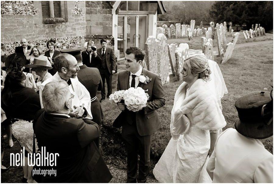 Farbridge Barn Wedding_0052