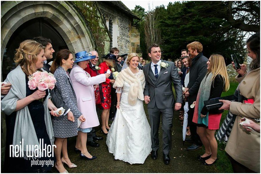 Farbridge Barn Wedding_0053