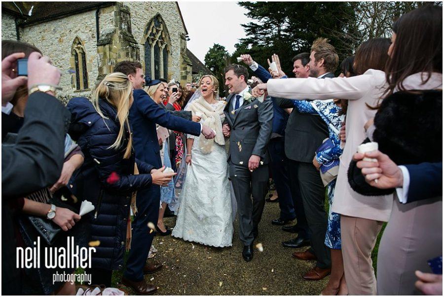 Farbridge Barn Wedding_0055