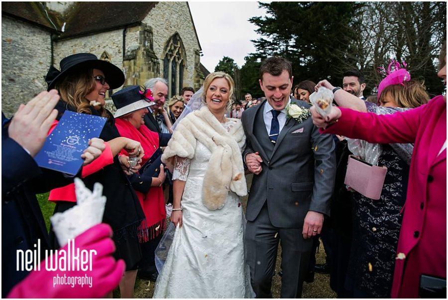 Farbridge Barn Wedding_0056