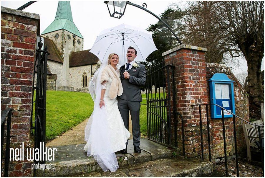 Farbridge Barn Wedding_0057
