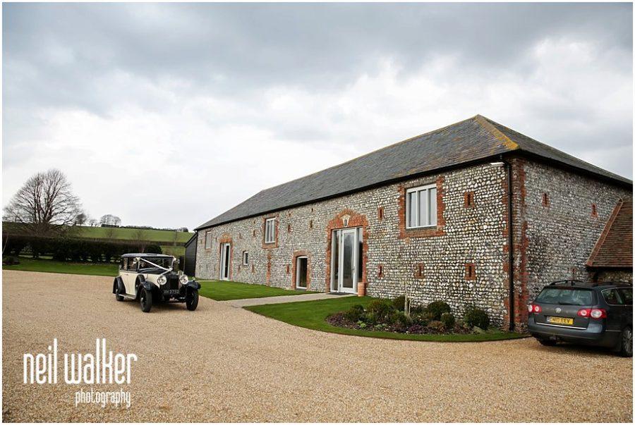 Farbridge Barn Wedding_0058