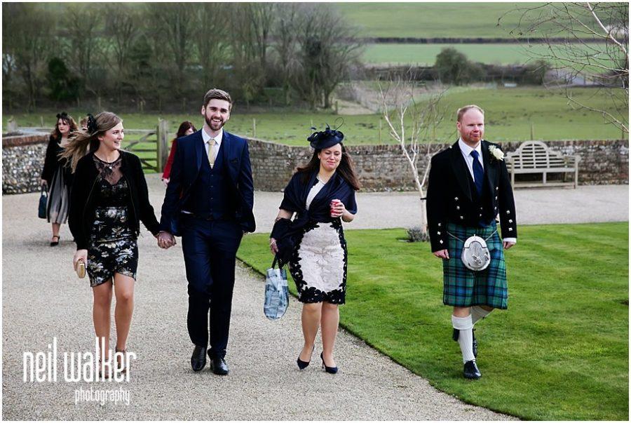 Farbridge Barn Wedding_0059