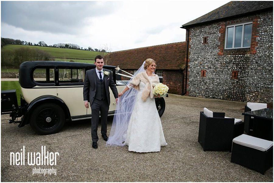 Farbridge Barn Wedding_0060