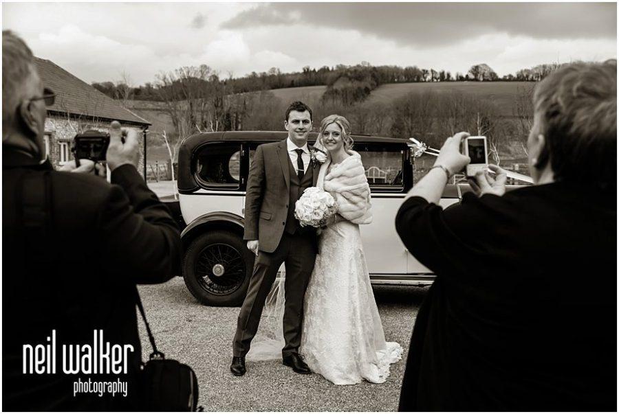 Farbridge Barn Wedding_0061