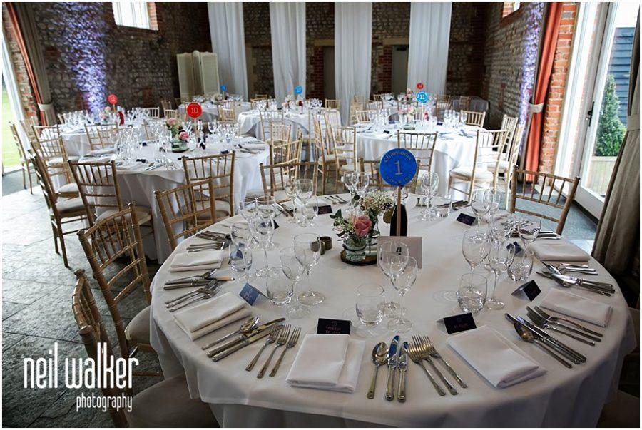 Farbridge Barn Wedding_0062