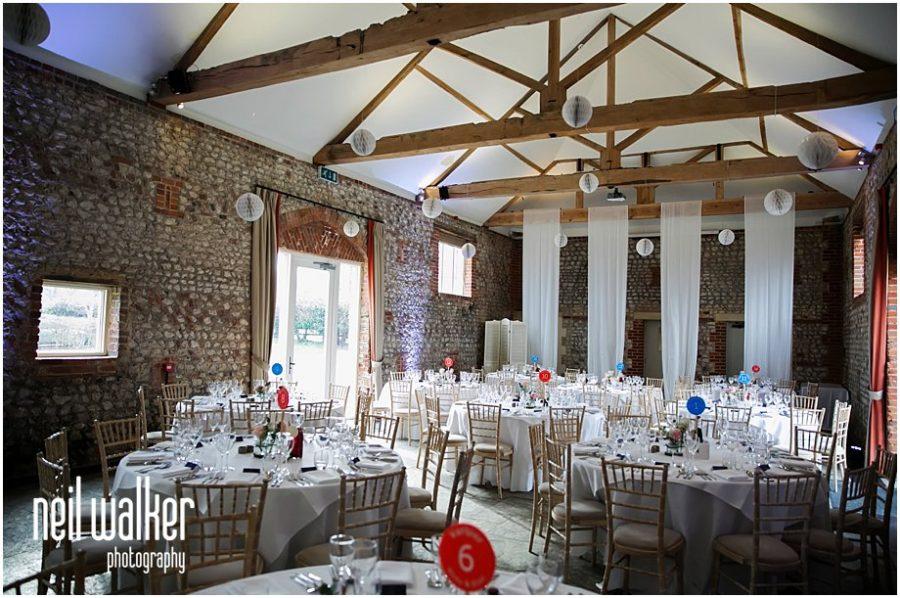 Farbridge Barn Wedding_0065