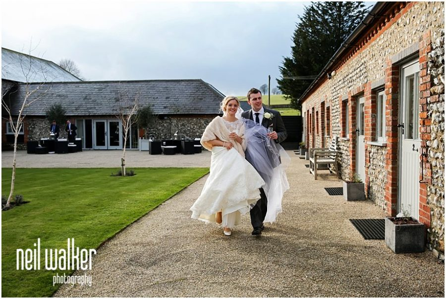 Farbridge Barn Wedding_0066