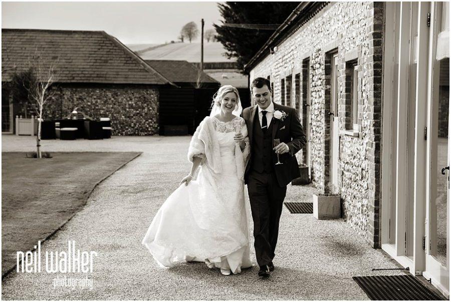 Farbridge Barn Wedding_0067