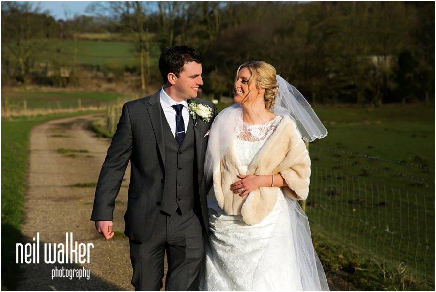 Farbridge Barn Wedding_0068