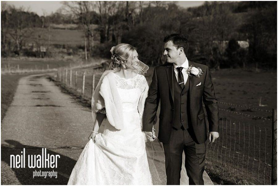Farbridge Barn Wedding_0069