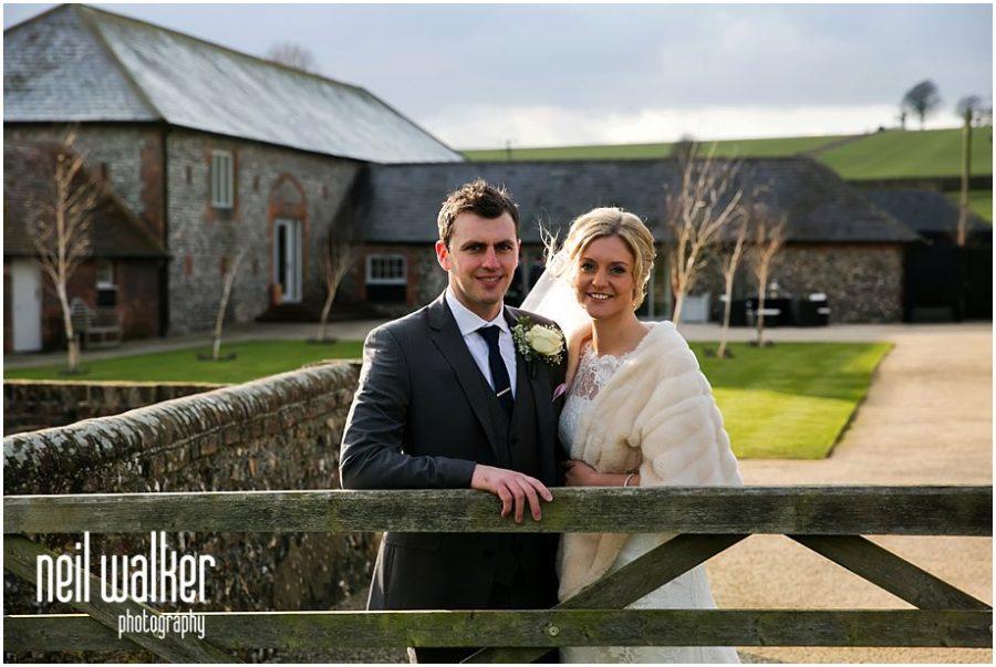 Farbridge Barn Wedding_0070