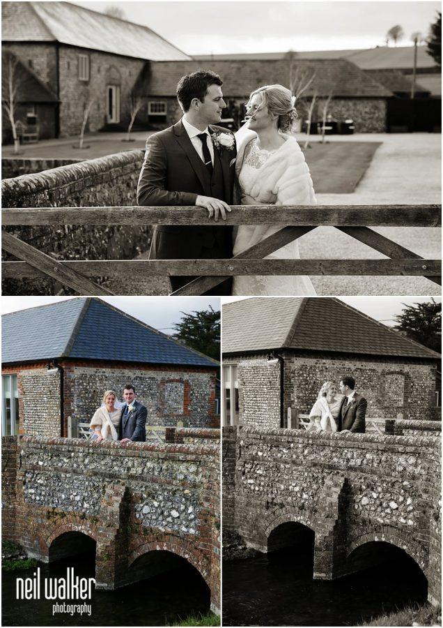 Farbridge Barn Wedding_0071