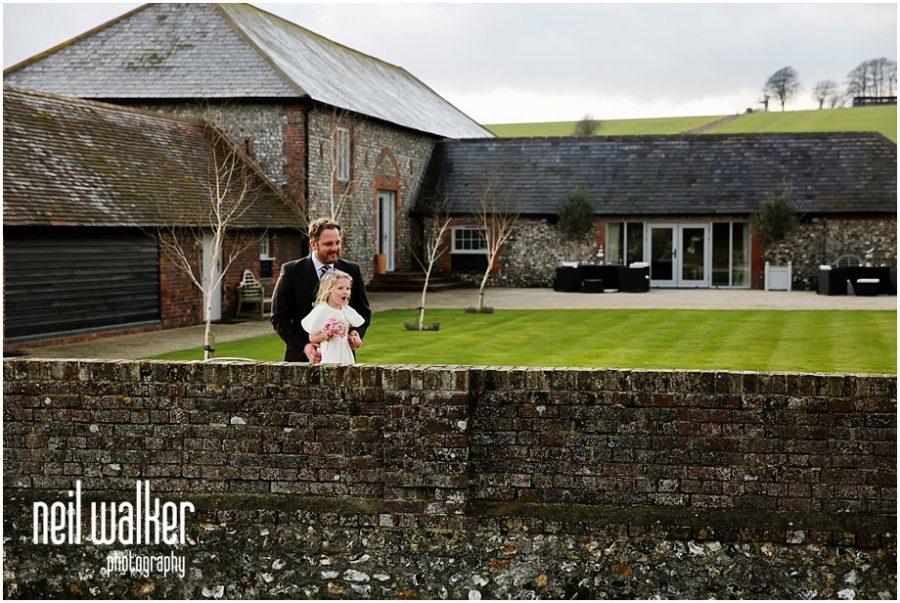 Farbridge Barn Wedding_0072