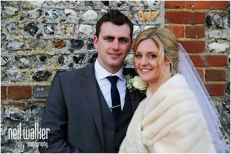 Farbridge Barn Wedding_0073