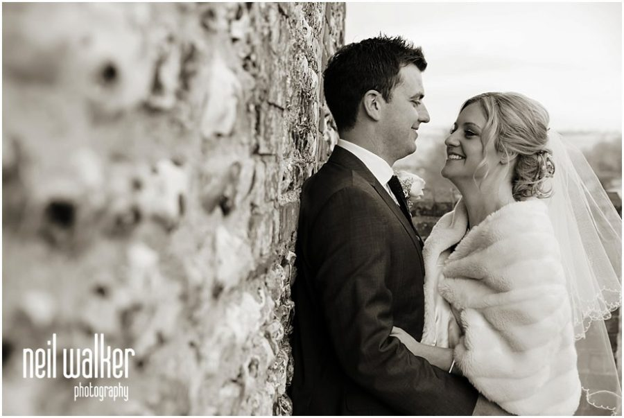 Farbridge Barn Wedding_0074