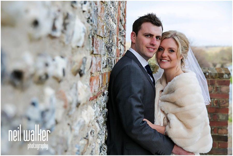 Farbridge Barn Wedding_0075
