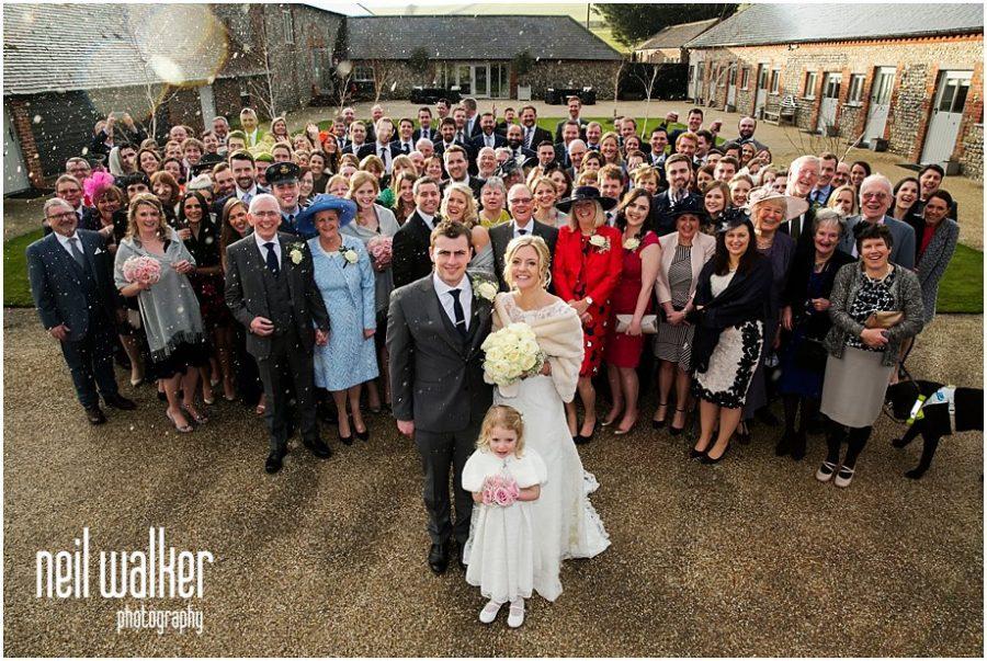 Farbridge Barn Wedding_0077