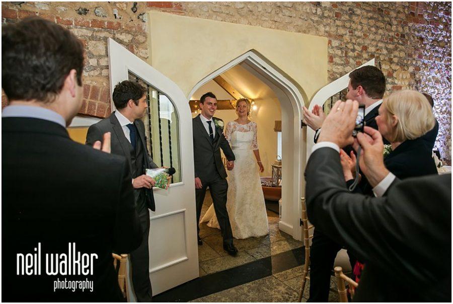 Farbridge Barn Wedding_0078