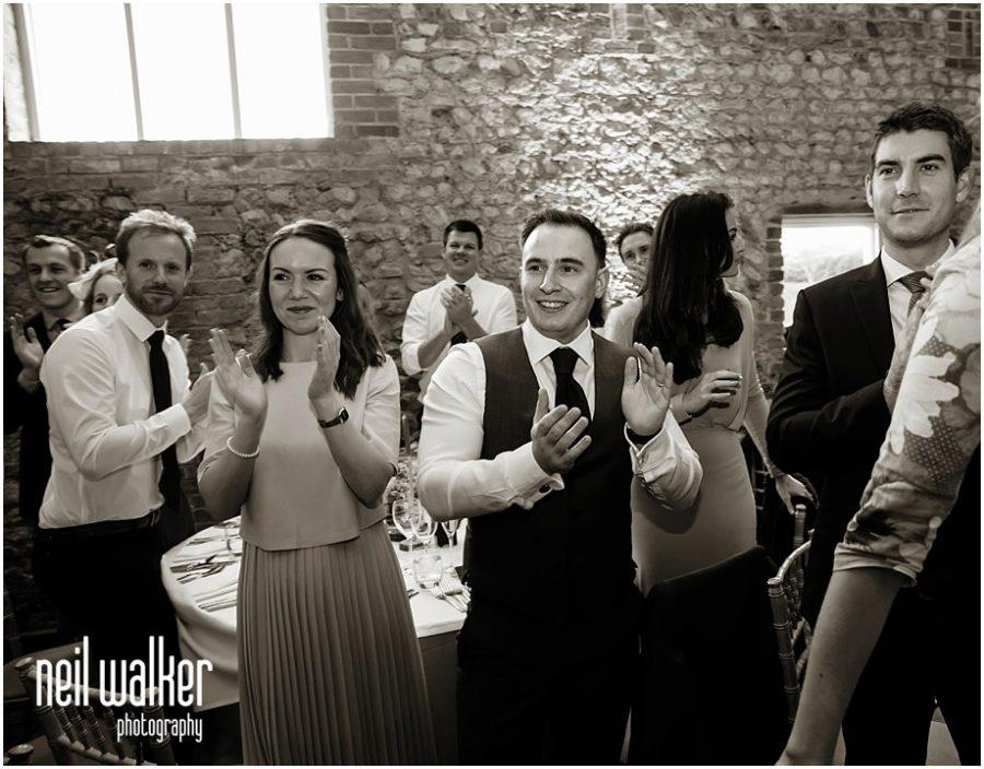 Farbridge Barn Wedding_0079