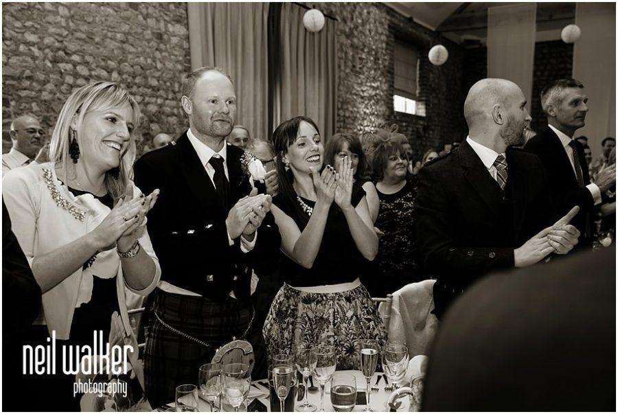 Farbridge Barn Wedding_0081