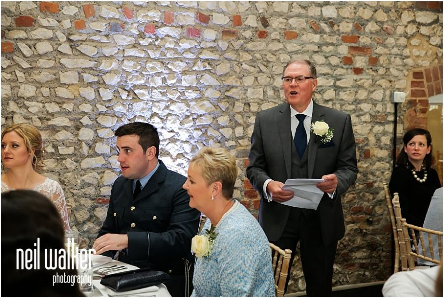 Farbridge Barn Wedding_0083