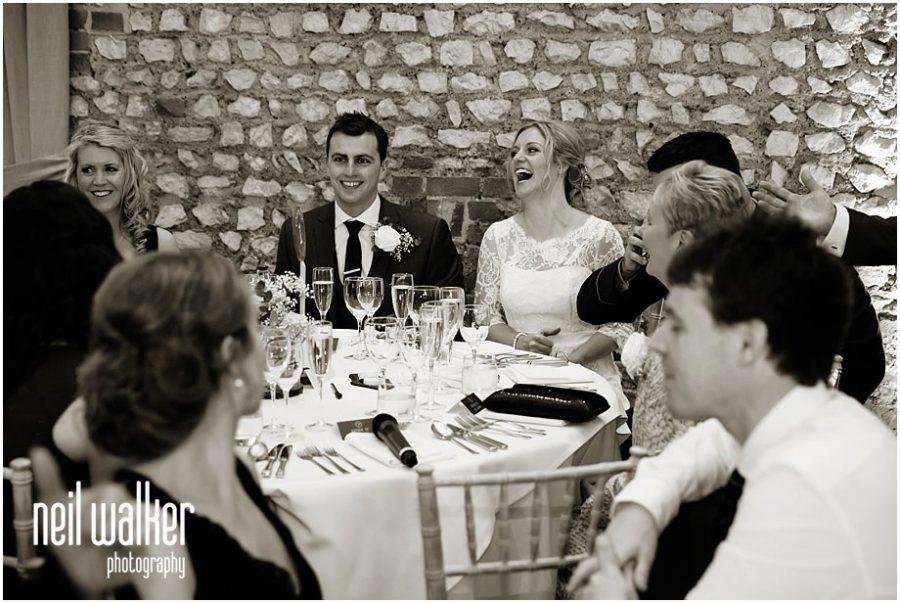 Farbridge Barn Wedding_0084