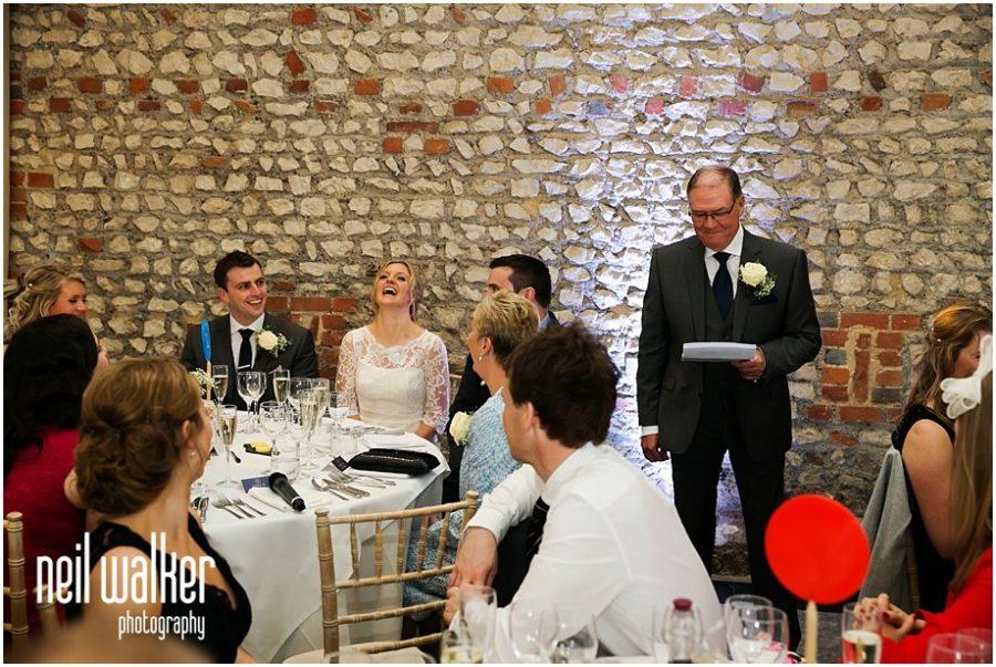 Farbridge Barn Wedding_0085