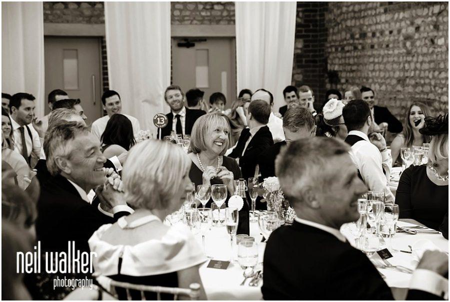 Farbridge Barn Wedding_0086
